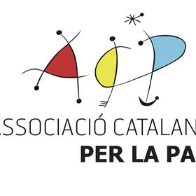 Associació Catalana per la Pau