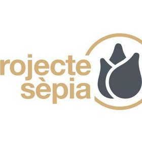 Projecte Sèpia