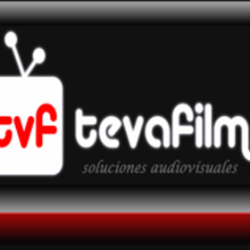 TeVaFilms