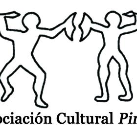 Asociación Cultural Pintia