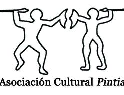 Foto de Asociación Cultural Pintia