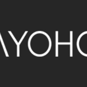 AYOHO
