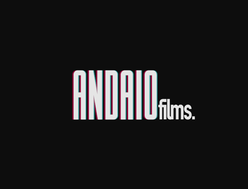 Foto de ANDAIO films