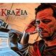 KraZia, Juegos con historia