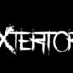 Xtertor