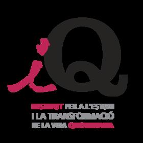 Observatori iQ