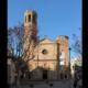 Parròquia Sant Vicenç de Sarrià