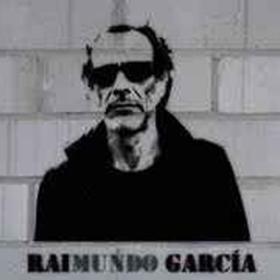 Rai García