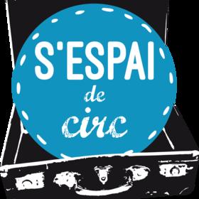 S'ESPAI DE CIRC