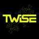 Twise