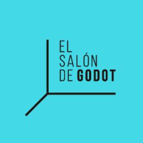 El Salón de Godot