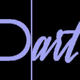 Associació Cultural Dart