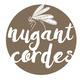 Nugant Cordes