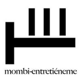 Mombi-Entretiéneme