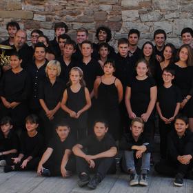 Orquestra de Collsuspina OC