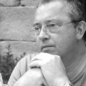 Jordi Uyà