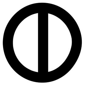 Círculo Bipolar