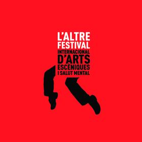 L'Altre Festival