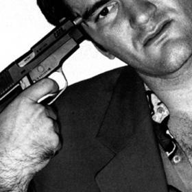 Sr.Tarantino