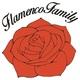 flamencofamily