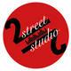 Street2Studio
