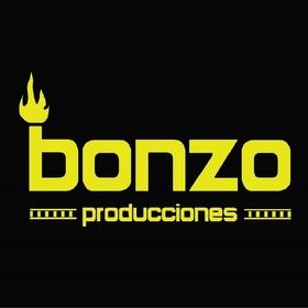 Bonzo Producciones
