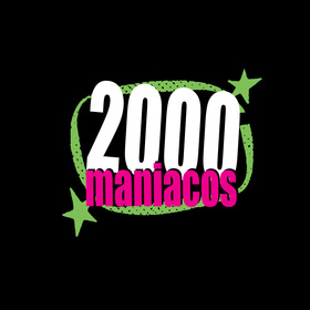 2000maniacos