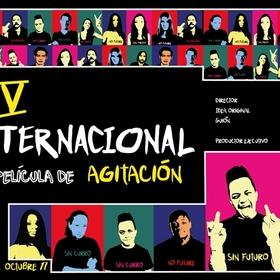 La V Internacional
