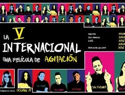 Foto de La V Internacional