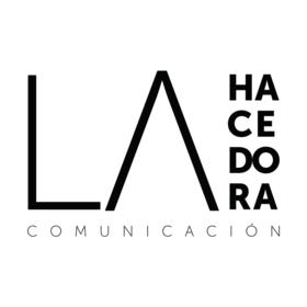 La Hacedora & Javier Sánchez