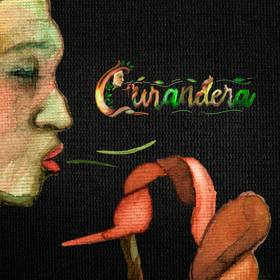 Documental Curandera