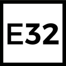 Estudi32