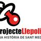ProjecteLlepolia