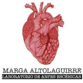 M.a. laborategia