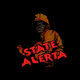 State Alerta