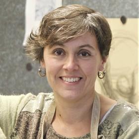 Isabel Somoza