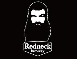 Foto de Redneck brewery