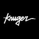 Kruger Limited Wear