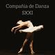 Compañia de Danza SXXI