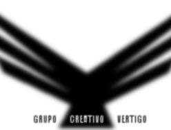 Foto de Grupo Creativo Vértigo