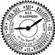 Associació Fira del Rellotge