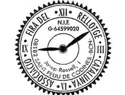 Foto de Associació Fira del Rellotge