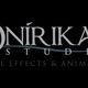 Onirikal Studio