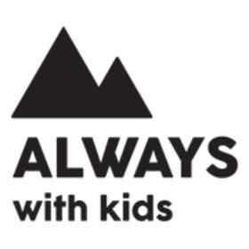 alwayswithkids