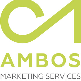 Ambos Marketing Services