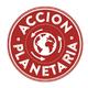 Acción Planetaria DSR