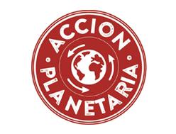 Foto de Acción Planetaria DSR