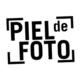 PIEL de FOTO