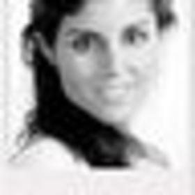 Samanta Aretino
