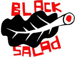 Foto de Black Salad